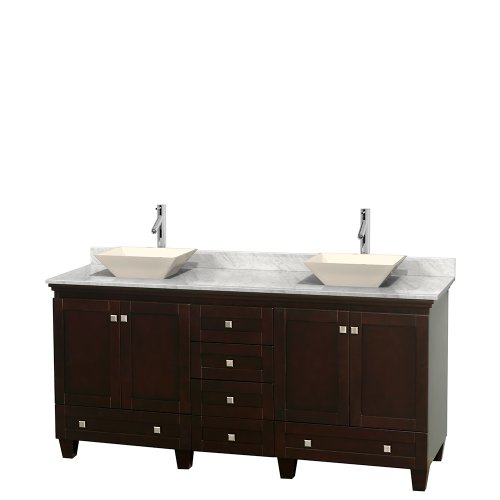 Wyndham-Collection-WCV800080DWHCMOVMXX-80-Free-Standing-Vanity-Set-with-Hardwoo