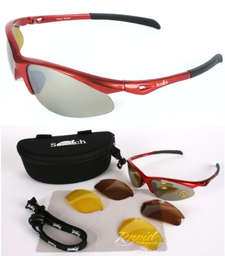 5ac695060fd Tennis Sunglasses Ratings
