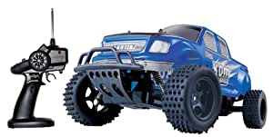World Tech Toys World Tech Toys Reaper Electric Rc Truggy