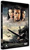 Pearl Harbor [Édition Single]