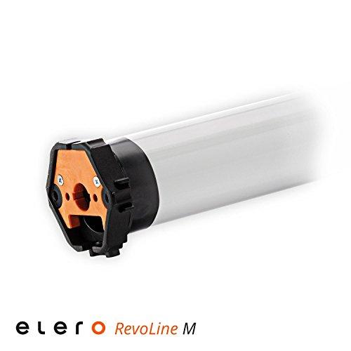 elero-revoline-m-mechanischer-rohrmotor-rolladenmotor-varieco-m10-10nm-mit-schnelleinstellung-inkl-d
