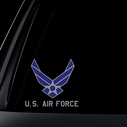 us-air-force-car-decal-sticker