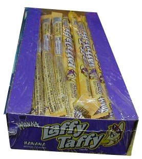 laffy-taffy-banana-candy-24-count-by-unknown