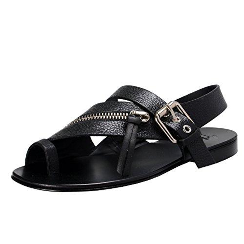 giuseppe-zanotti-mens-leather-sandals-shoes-us-9-it-42