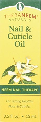nail-cuticle-oil-organix-south-15-ml-oil