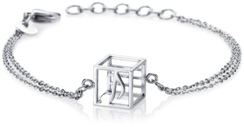 storm-allegro-silver-bracelet-of-21cm