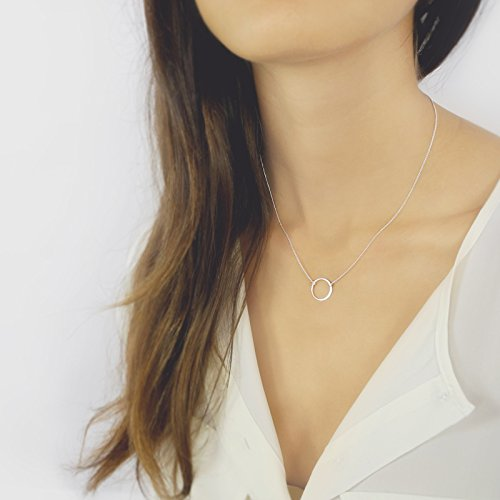 grace-collana-in-argento-925