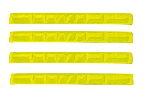 4er-set-reflexband-reflektorband-schnapparmband-reflexbander-in-verschiedenen-farben-neongelb