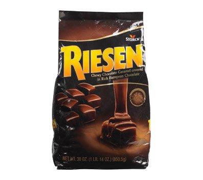 riesen-chocolate-caramel-candies-30-oz-bag-2-bags