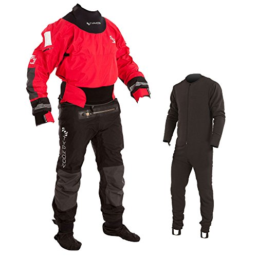 typhoon-multisport-4-drysuit-with-con-zip-2017-undersuit-xx-large
