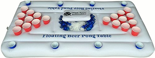 inflatable-beer-pong-table-with-cooler-including-6-ping-pong-balls-white-6-feet-floating-beer-pong-p