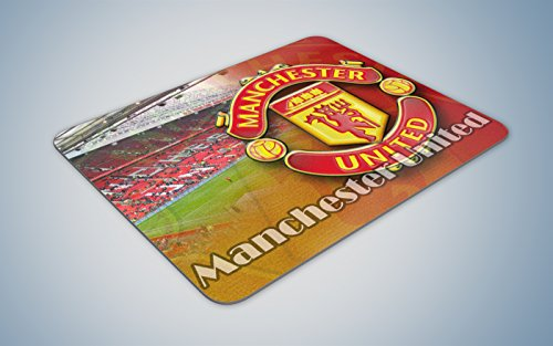 manchester-united-man-utd-tappetino-per-mouse-calcio-pc-gaming-optical-mouse-pad