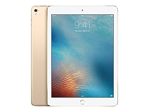 iPad-Pro-97-inch-2016-Model