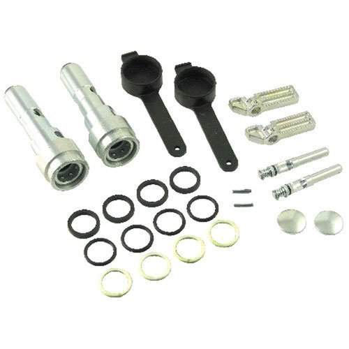Hydraulic Coupler Conversion Kit John Deere 4020 3020 4230 4000 4430 4440 4240 4630 4040 4320 2040 2030 4640 4030 2520 2020 1020 4840 8430 4520 2440 2640 1520 4620 1530 2240 7520 2630 2940 8630 8440