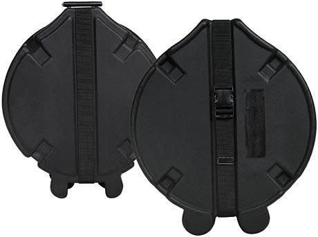 Gator Gp-Pe1311 Drum Set Cases
