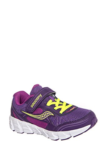 Girl's Kotaro 2 Low Top Sneaker
