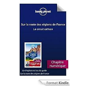 Sur la route des r�gions de France - Le circuit cathare