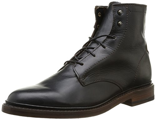frye-scarpe-stringate-uomo-nero-noir-blk-43