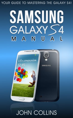 samsung-galaxy-s4-manual-your-guide-to-mastering-the-galaxy-s-iv