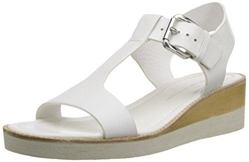 derek-lam-forsythe-women-us-95-white-platform-sandal
