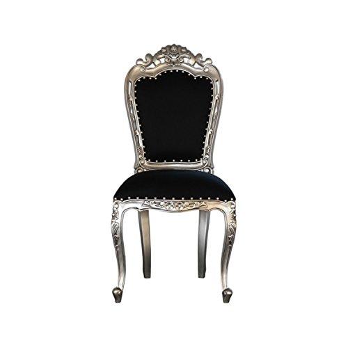 barock tische preisvergleiche erfahrungsberichte und kauf bei nextag. Black Bedroom Furniture Sets. Home Design Ideas