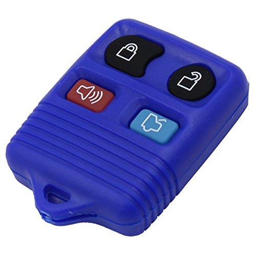 telecommande-4-boutons-pour-ford-explorer-entree-sans-mercure-lincoln-coque-cle
