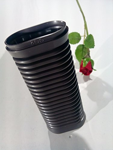 Dyson Vacuum Cleaner Dc-24 Ball Animal Lower Plastic Duct Intake Hose (Dyson Animal 24 compare prices)