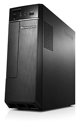 Lenovo H30 90B9004XJP