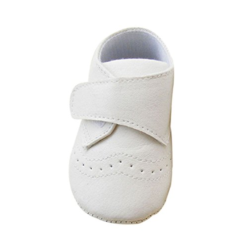 Soft Shoes For Baby front-60953