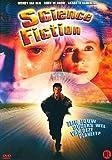 Science Fiction ( Science Fiction - Sind Eltern Aliens? ) [ NON-USA FORMAT, PAL, Reg.2 Import - Netherlands ]