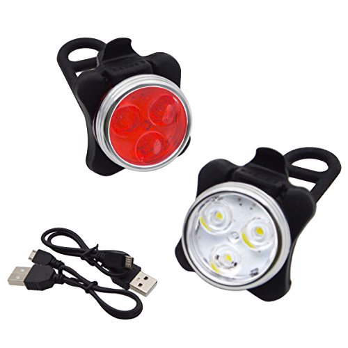 bike-bicycle-taillight-headlight-for-night-cycling-mountain-bike-mtb-usb-rechargeable-waterproof-lig