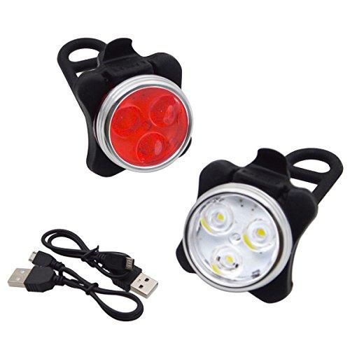 velo-velo-taillight-phare-pour-night-velo-mountain-velo-vtt-usb-rechargeable-etanche-light-safety-la