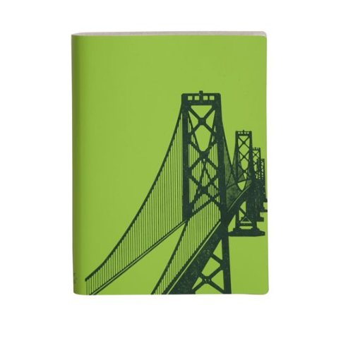 paperthinks-cahier-menthe-san-francisco-oakland-bay-bridge-grand-carnet-de-notes-en-cuir-recycle-45-