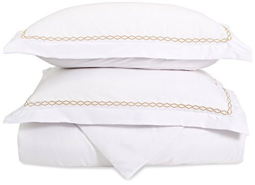 luxor-treasures-super-soft-light-weight-100-brushed-microfiber-twin-twin-xl-wrinkle-resistant-white-