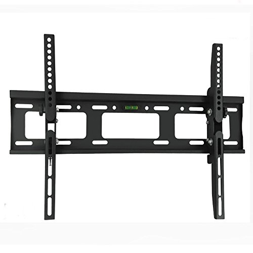 maclean-mc-565-b-tv-bracket-lcd-led-plasma-monitor-ecran-tv-tv-32-65