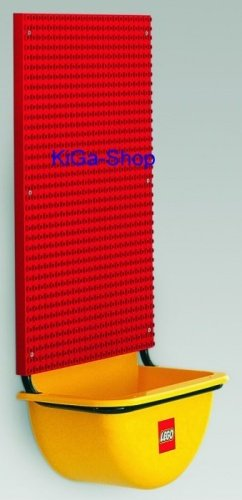 Lego Duplo Playwall From 3 Years
