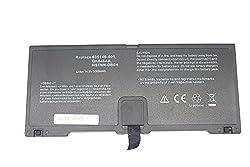 4d HP 5330 Battery