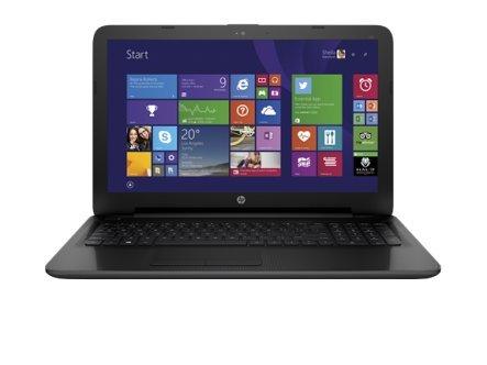 HP-250-G4-156-inch-Laptop-i3-5005U4GB500-GBWindow-10-ProIntegrated-Graphics