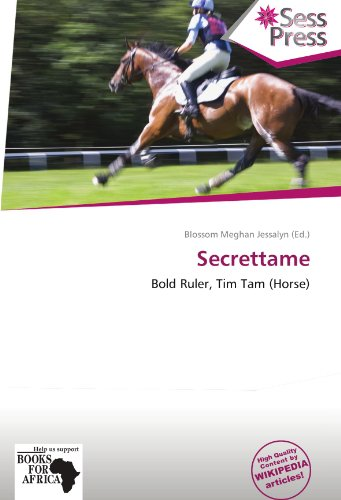 secrettame-bold-ruler-tim-tam-horse