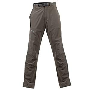 Greys Strata Guideflex Fishing Trousers Various Sizes from Greys