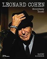 Leonard Cohen : Everybody Knows