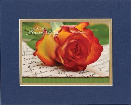 Baby Verses For Cards front-142969