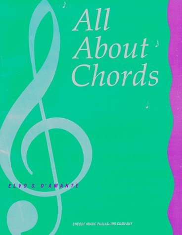 all-about-chords-by-elvo-s-damante-1988-09-01