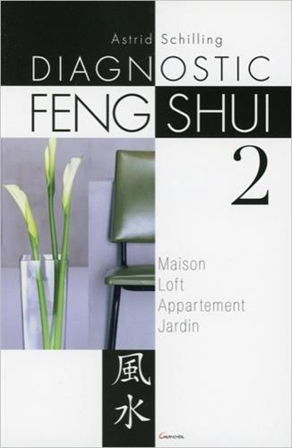 Diagnostic Feng Shui 2 - Maison - Loft - Appartement - Jardin