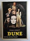 Image of Dune (Spanish Edition)