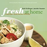 Fresh at Home (0143015982) by Brown, Ruth