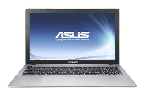 ASUS X550CCシリーズ NB / dark gray ( Windows 8 64bit / 15.6inch / 500G ) X550CC-XBLACK
