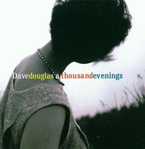 Thousand Evenings