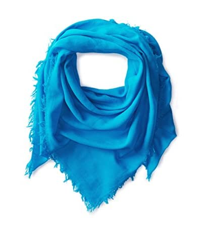 Jil Sander Men's Fringed Scarf