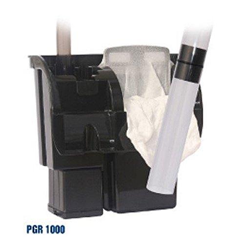 Aspirateur-Power-Gravel-Cleaner-ex-PGR-1000